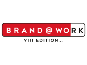 Master IED in Brand Management - Brand@Work VIII