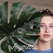 Asymétrie - abbigliamento