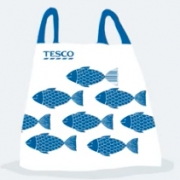 Tesco - direct marketing