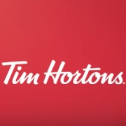 Tim Hortons - brand experience
