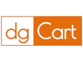 dg-Cart - sistema ecommerce