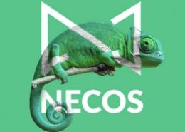 Necos
