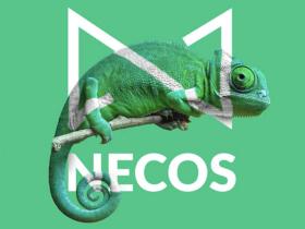 Necos - agenzia comunicazione