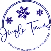 Jingle Trends - evento