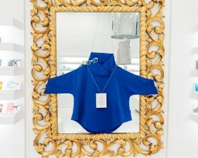 Jingle Trends_Allestimento_Notting Hill_True Blue