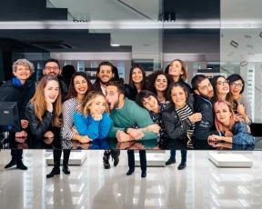 Jingle Trends_team_ Master Brand Management_Milleocchiali_Asymétrie