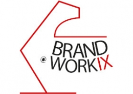 Brand at Work - evento