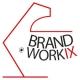 Brand at Work - evento