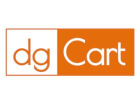 dg-Cart