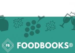 Foodbooks - multimedia food archive