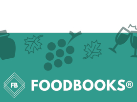Foodbooks - multimedia food archive