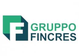 Gruppo Fincres - real estate