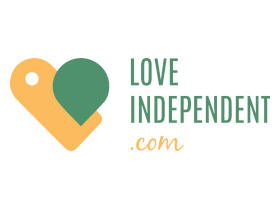 Love Independent - marketplace