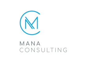 Mana Consulting - management consultancy